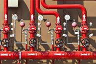Gardena Backflow Certification Services